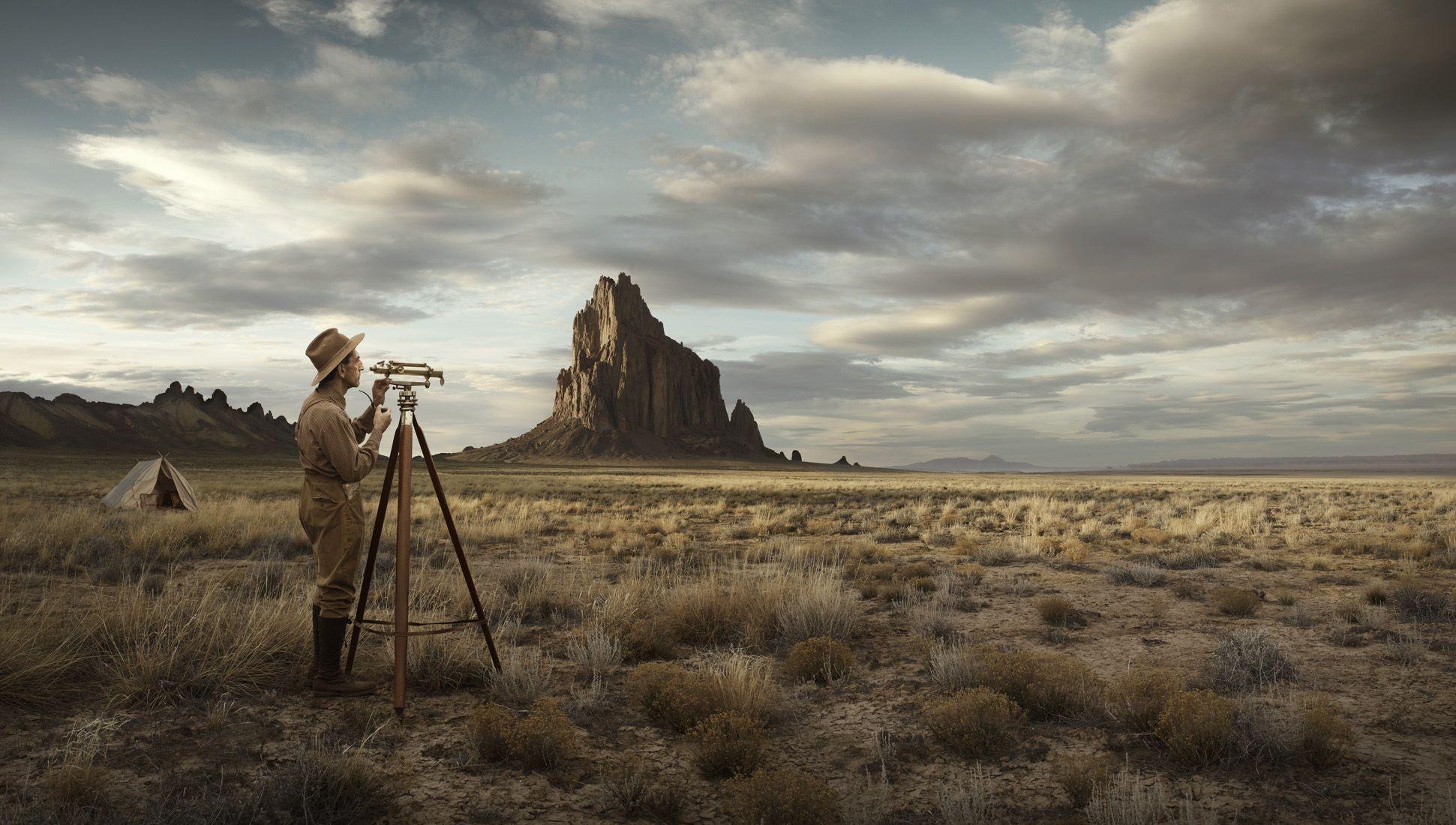 Erik-Almas-Land-Surveyors21