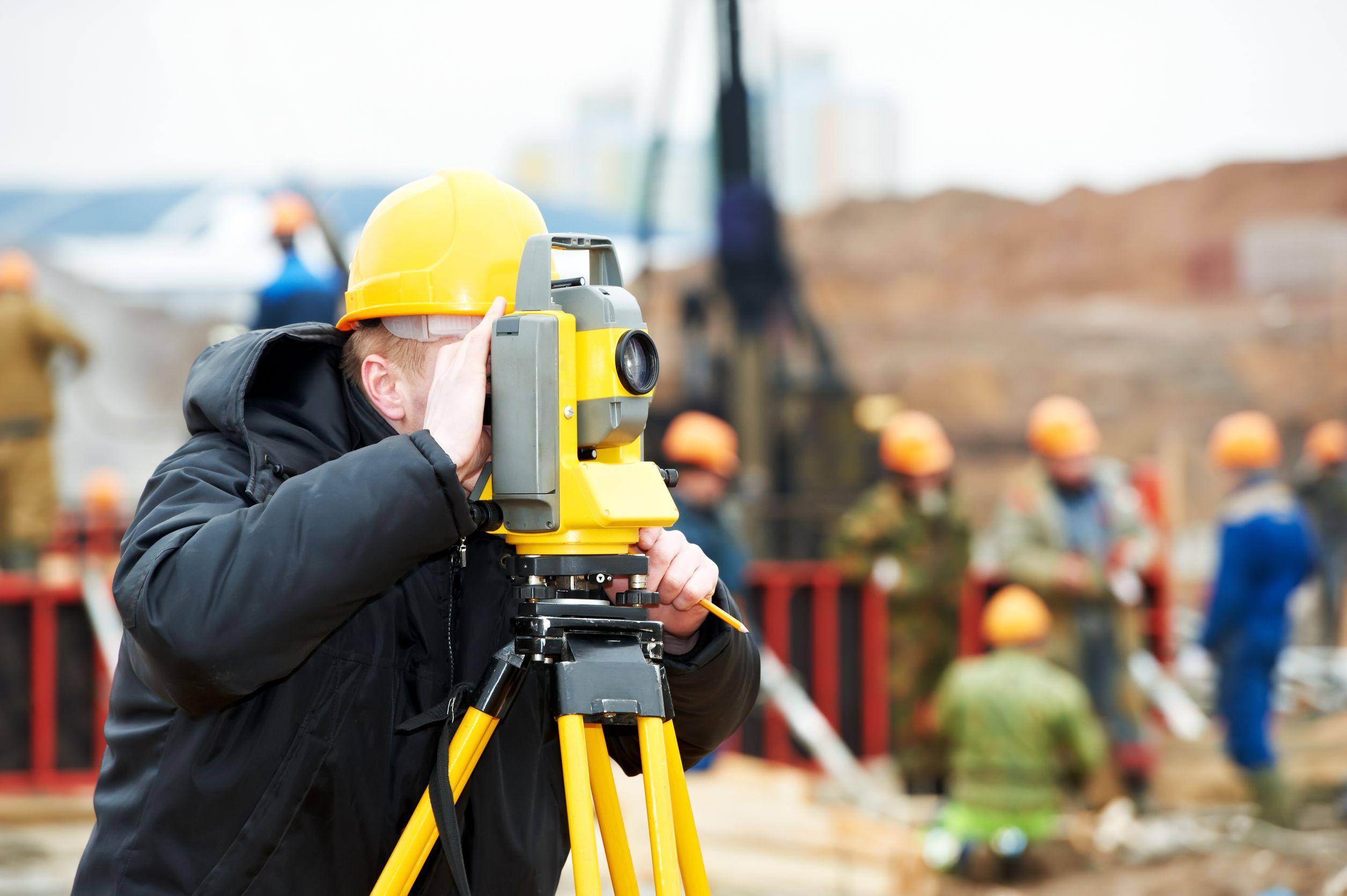 surveying1